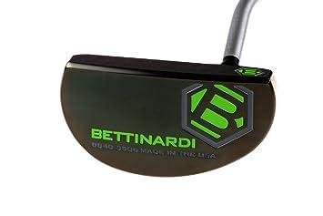 Bettinardi Putter BB40 Palo de Golf Diestro 34