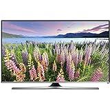 Samsung UA50J5570 125.7cm (50 inches) Full HD Smart LED TV