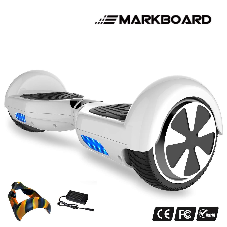 MARKBOARD 6.5