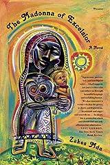 The Madonna of Excelsior: A Novel Kindle Edition
