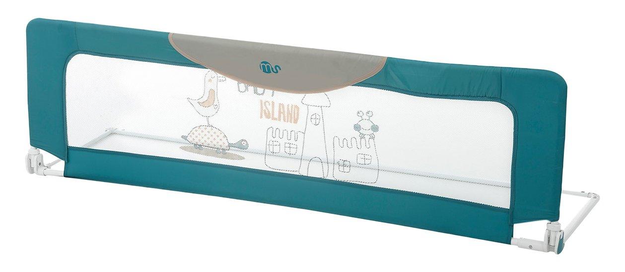 Innovaciones MS 3012–Barriera da letto