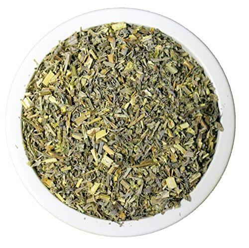 Schachtelhalmkraut Zinnkraut Schachtelhalm geschnitten 500 g 1A Qualität Edler Tee PEnandiTRA