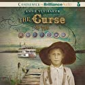 The Curse of the Buttons Audiobook by Anne Ylvisaker Narrated by Nick Podehl