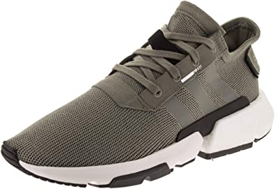 Amazon.com   adidas Pod-S3.1 Mens Shoes