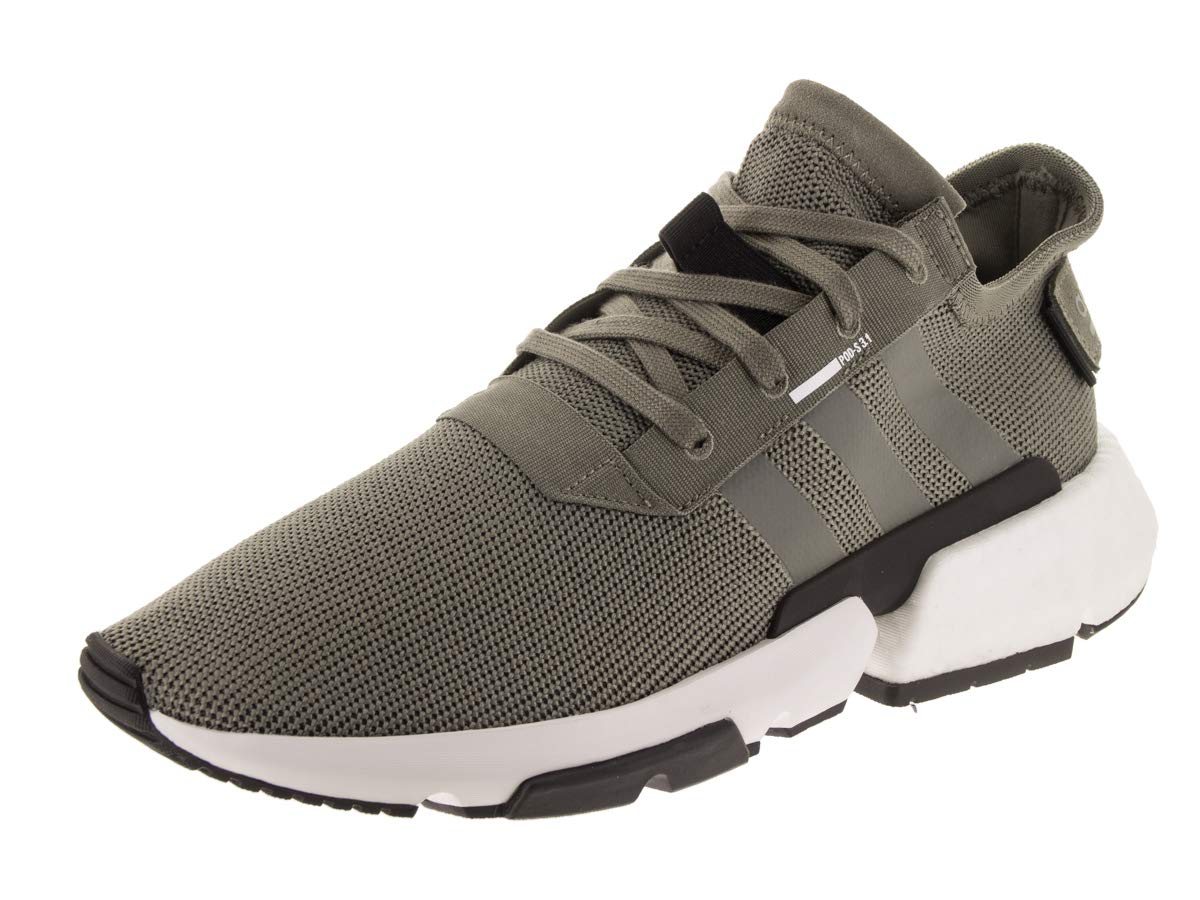 adidas Pod-S3.1 Mens Shoes- Buy Online