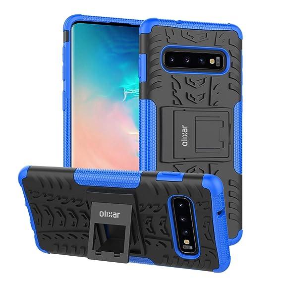samgung galaxy s10 plus case