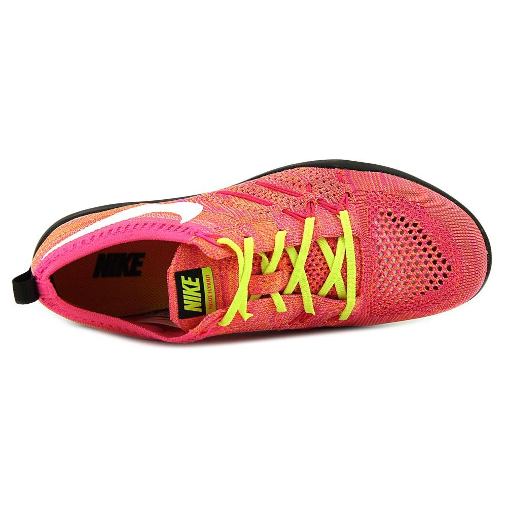 424bf165a Nike WMNS Free Tr Focus Fk Oc