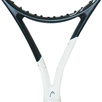 Head Raqueta Tennis Speed MP - sin Cuerdas: Amazon.es ...