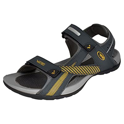 Vento Casual Men's Sandal-NV7908 | Sandals