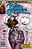 img - for Jim Henson's The Dark Crystal #2 (Official Movie Adaptation - Marvel Comics) book / textbook / text book
