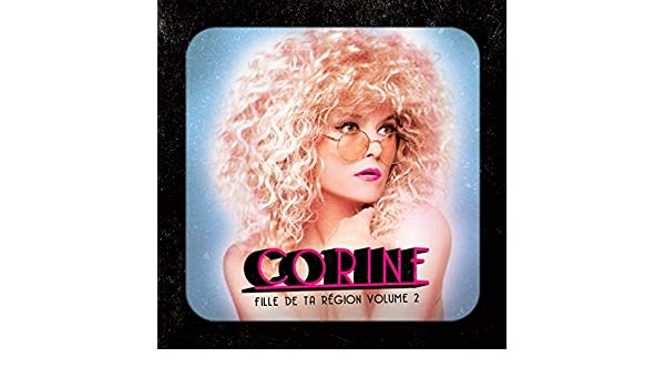Pluie fine (Polo & Pan Remix) de Corine en Amazon Music - Amazon.es