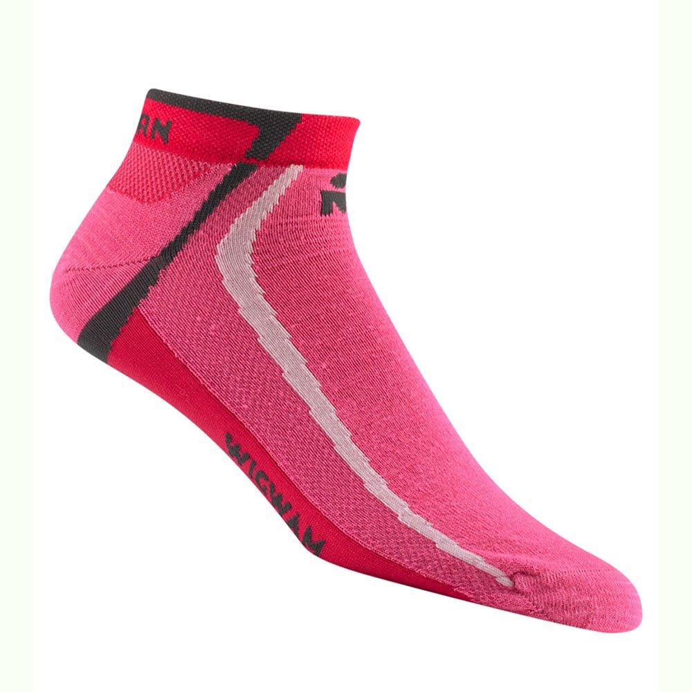 Wigwam Ironman Endur Pro Socks