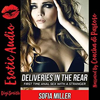 free-annol-sex-book-downlodes-hottest-teenage-girls-sex-pics
