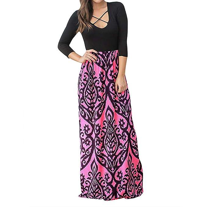 7b0967fd41 Dress for Women Western