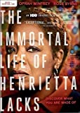 The Immortal Life Of Henrietta Lacks (Digital HD)