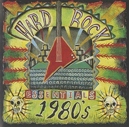 Rush - Rock - Zortam Music