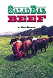 img - for Salad Bar Beef book / textbook / text book