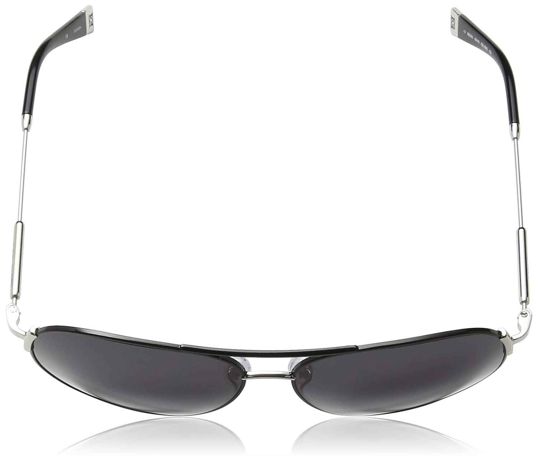 Escada - Gafas de sol Aviador SES860 para mujer: Amazon.es ...