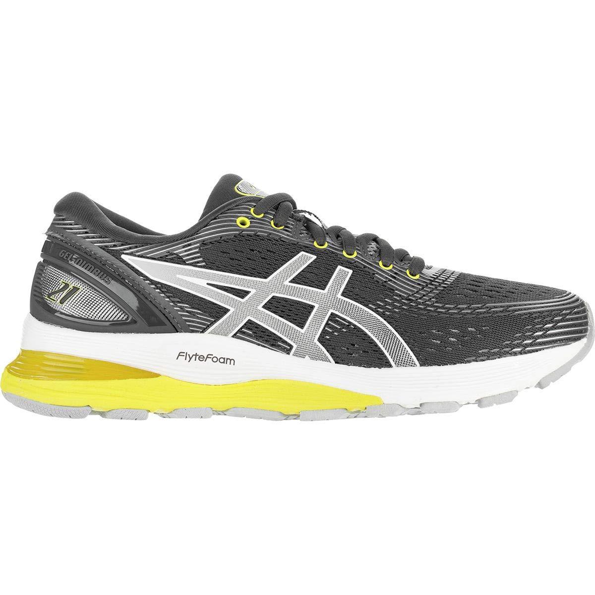 2019年新作入荷 [アシックス] B07P54D2Z4 レディース 21 ランニング Gel-Nimbus 21 Running Shoe [並行輸入品] Shoe B07P54D2Z4 8, 三重郡:234e26a8 --- 4x4.lt
