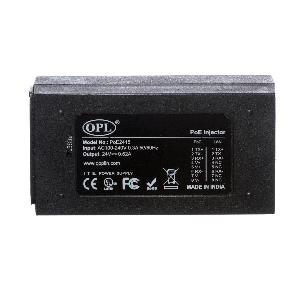 OPL PoE4815 Lan Adapter