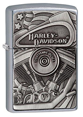 Davidson Motors - 3