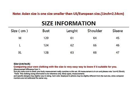 VIK Women Character Thicken Hoodies Color Block Raglan Pullovers Sweatshirts at Amazon Womens Clothing store:
