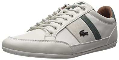 lacoste shoes harga emas 24 september 2017
