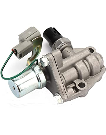 VTEC Solenoid 15810-PAA-A01 15810-PAA-A02 for Honda Accord Odyssey