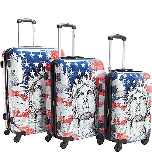 chariot-travel-liberty-3pc-luggage-set-red-blue