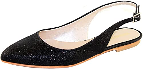 """Collezione scarpe donna """"pierre"""": prezzi, sconti e offerte"""