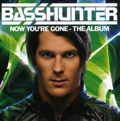basshunter now you re gone album download free