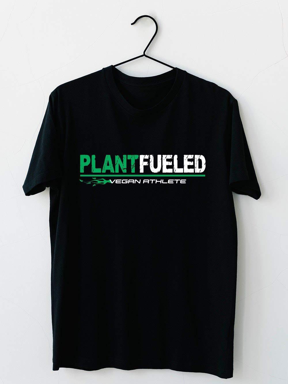 Atleta Vegano 52 T Shirt For Unisex