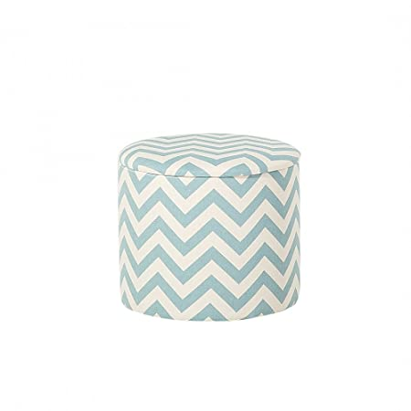 Prime Storage Footstool Mint Green And White Tunica Beliani Gmtry Best Dining Table And Chair Ideas Images Gmtryco