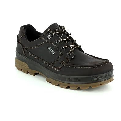 Herren-Schuhe Ecco 838004\u0026ndash;02178
