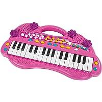 Simba Mmw Girls Klavye Oyuncak Klavye
