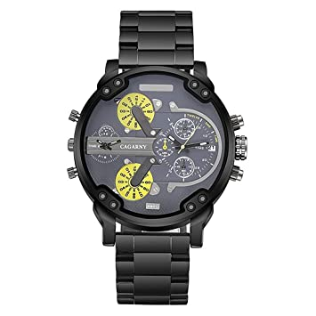 shenzhen wholesaler si fashion htm pdtl fashionable boyear watches watch from china