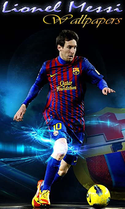 Lionel Messi Wallpapers Download High Quality HD Images of