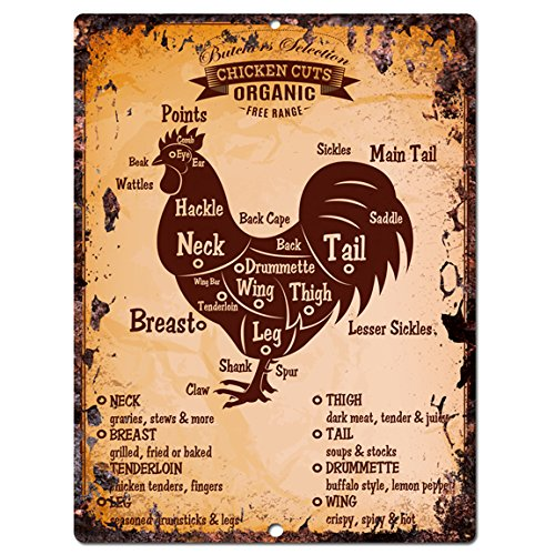 Rustic Kitchen Signs: Amazon.com
