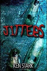 Jitters Paperback
