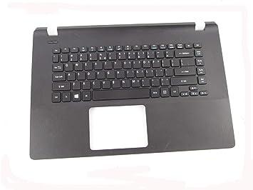 Amazon.com: KinFor Brand for Acer Aspire E15 ES1-511 ES1-520 ...