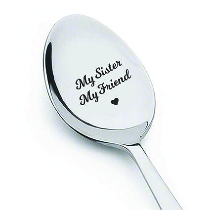 Amazon Demitasse Espresso Spoon