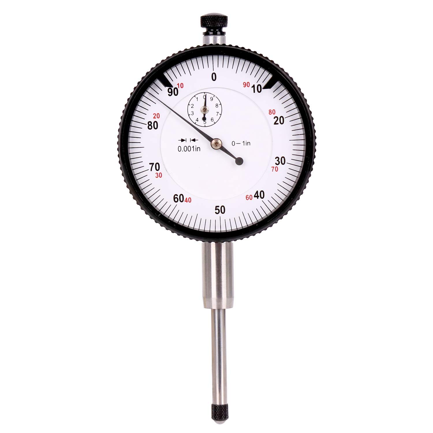 Indicator Dial Probe w// Ruby Ball Contact Points M1.4 for Dial Indicator