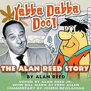 Yabba Dabba Doo! Audiobook