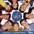 Ost: the Lodge Season 2