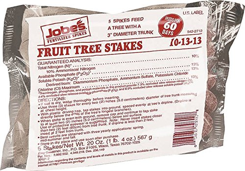 jobes-fertilizer-fruit-tree-spikes-176-oz-500g