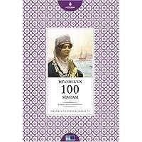 İstanbul'un 100 Sevdası: İstanbul'un 100'leri Serisi 79