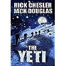 The Yeti: A Novel