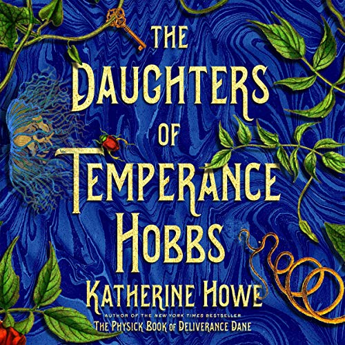 The Daughters of Temperance Hobbs: A ()