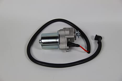 Amazon com : Electric Starter Motor for TaoTao Honda Clone