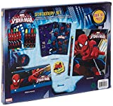 UPD Marvel The Amazing Spider-Man 30Piece